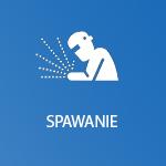 spaw_n