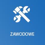 zawo_n